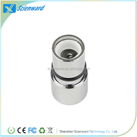 Wholesale and Distributors Canada Hottest and Dry Herb Vaporizer High Quality Wax Vaporizer Pen