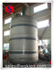 GB150 ASME Standard Chemical Industrial Reactor