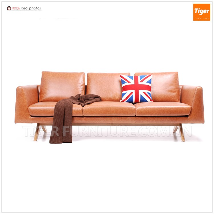 cheap contemporary furniture designer sofas beautiful big sofa sofa