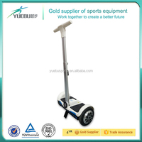 Balance scooter with 2 wheel /smart electric scooter/(8 inch)