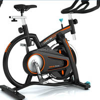 Commerical indoor cycling bike fitness spinning bike Exercise Bike