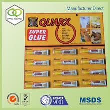direct factory epoxy marble glue with great price