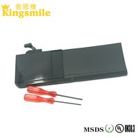 Generic Discounted hotsale original laptop battery A1322 for MacBook Pro 13