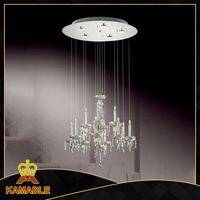 pendant lamp modern, glass light scattering coating, modern pendant lamps and wall lamps
