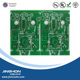 Professional fr4 multilayer rigid pcb circuit board / pcb assembly