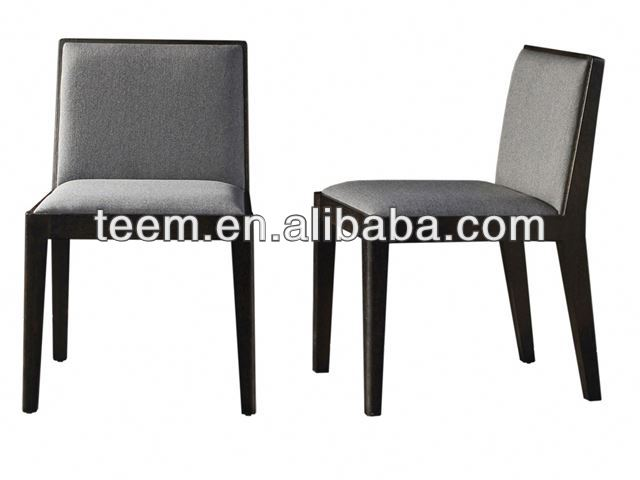 Dining Chair,dining room furniture,leather chair rose wood carving furniture
