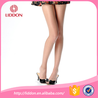 fashion design hot sale transparent sex japanese girls sexy foot sexy silk stockings