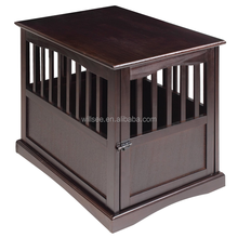 DC-1027,Wooden Dog Crate,Wooden Pet House,Wooden Dog Cage
