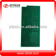 HDI BOARD wifi 2.4ghz pcb and wire mech for pcb board