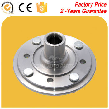 auto parts for toyota, wheel hub for hyundai 51750-24500