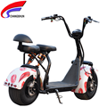 new style e scooter city coco electric scooter new style