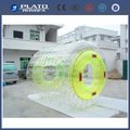 zorb balls for sale used/ inflatable water zorb ball