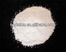 High Quality Dicalcium Phosphate Feed Grade