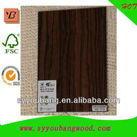 2015 hot sale solid cherry wood kitchen cabinet door