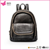 buy wholesale direct from china tool backpack,pu backpack