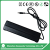 Hot selling Guoyunda factory price charger ac universal power adapter for laptop computer