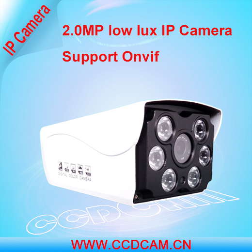 4ch h.264 wifi nvr kits cctv wireless kit with 720P ip camera