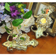 Best price window decorative fancy colorful curtain hook for drapery