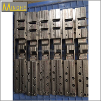 Wholesale products china oem cnc machining service manufacturer milling part
