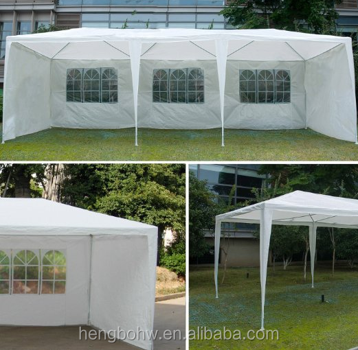 Party tents for sale cheap ask home design Cheap wall tents for sale