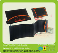 New chinese factory solar pv panel 300w for iPhone and iPad directly under the sunshine