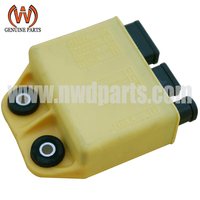 Scooter CDI for VESPA ET4 125 OE 294150 1996-1999