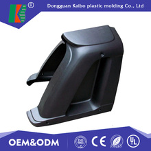 injection moulding nylon plastic parts for Auto industry