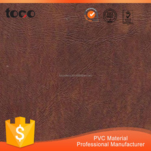 wood color pvc protective film for wood borad