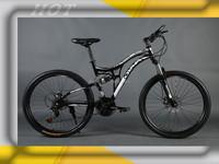 20 22 24 26 inch folding mountain bike aluminum alloy mountain bicycle