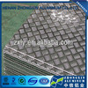 On Sale!! low price 1050 embossed textured aluminum sheet