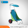 Kayak Beach Cart Canoe Beach Cart Multifunction Beach Cart