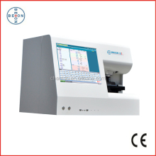 BEION S3 Automatic Semen Analysis System