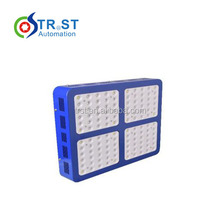 PP-R1200 High Quality Grow light 600w 900w 1200w LED Grow Light Full Spectrum