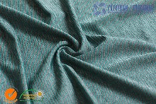 45 nylon 47 polyester 8 spendex, lingrie,compressed fabric