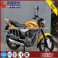 Super mountain road street bike 150cc on promotion ZF150-10A(IV)