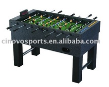 2 player football games