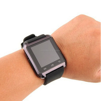 Best selling U8 bluetooth android smart watch and phone