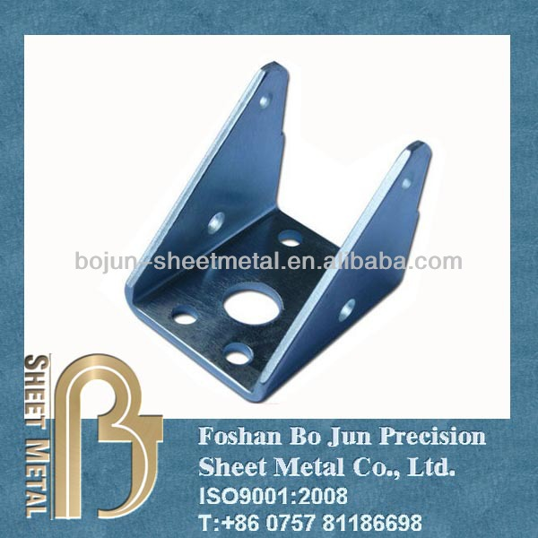 metal bracket/stainless steel bracket/aluminum sign mounting brackets