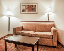GRT0350 Commercial Hotel Furniture