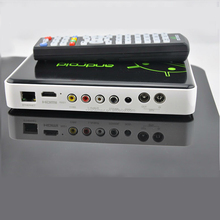 2013 best hd android tv box dvb-t2 free to air internet receiver