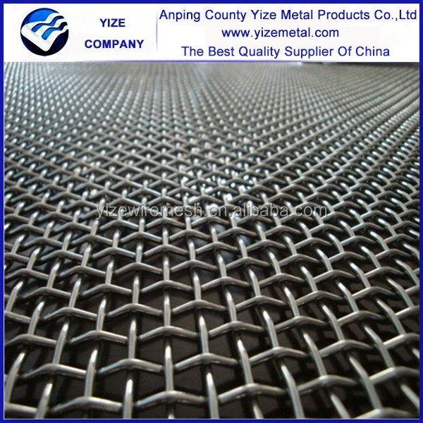Good quality rectangle cheap korean barbecue wire mesh sieve stainless steel wire mesh