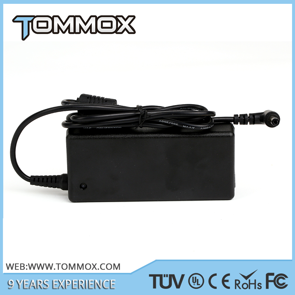 19V 4.74A Laptop Ac Adapter Charger for Acer 6930 6920 7220 7230 7520 7710 7720 7730 7000 9300 9500 8920 8930