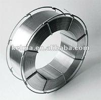Aluminium welding wire/MIG Rods
