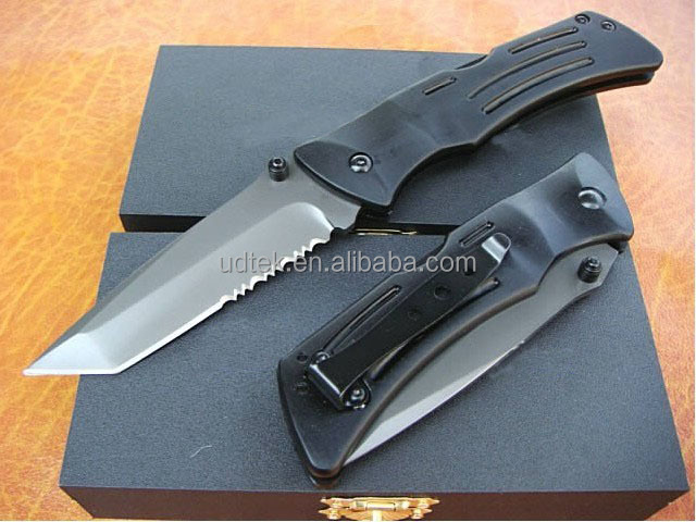 OEM pocket knife design the best folding knife brands