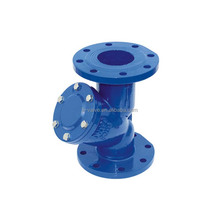 y strainer prices water strainer good quality