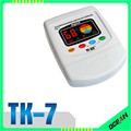 Thermosiphon Non Pressure Solar Water Heater Controller TK-7
