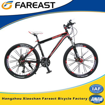 Cheap price 29 inch bikes bicycle mountain bike for YDMT-29187