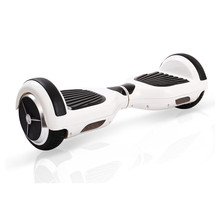 Golf electric chariot wuxi 2 wheels electrical hoverboard police balance car scooters