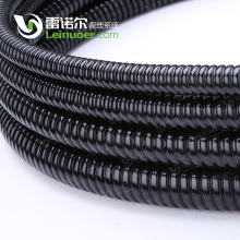 Dustproof Corrugated PVC Coated Flexible Metal Conduit