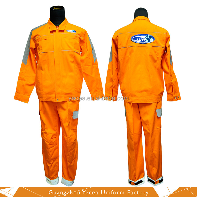 New Custom Cheap Gentalmens And Ladies Work Uniforms Buy